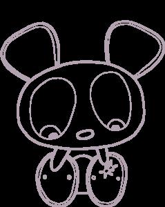 Pablo de Panda