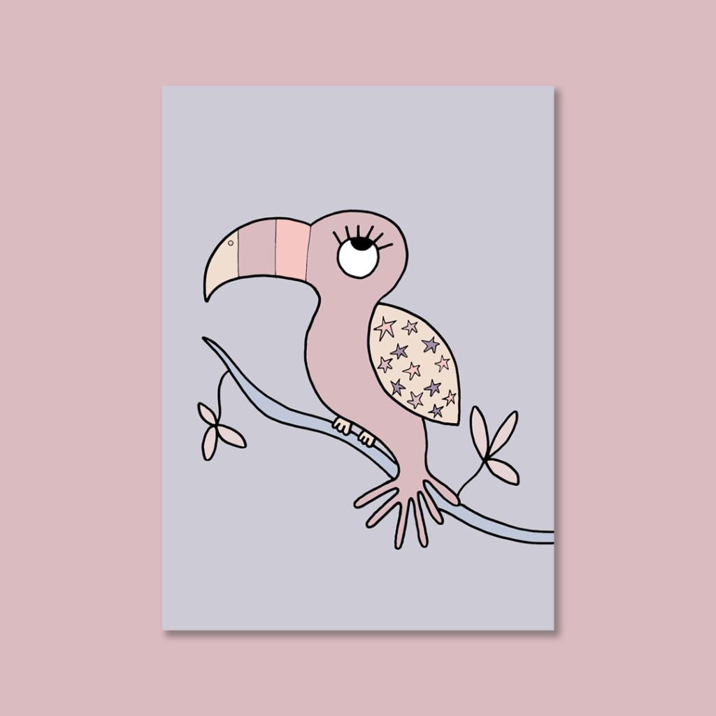 Wholesale kaarten